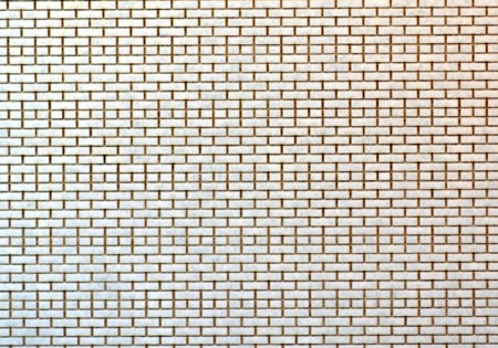 HO Common Brick w Bonding Wall Sheet